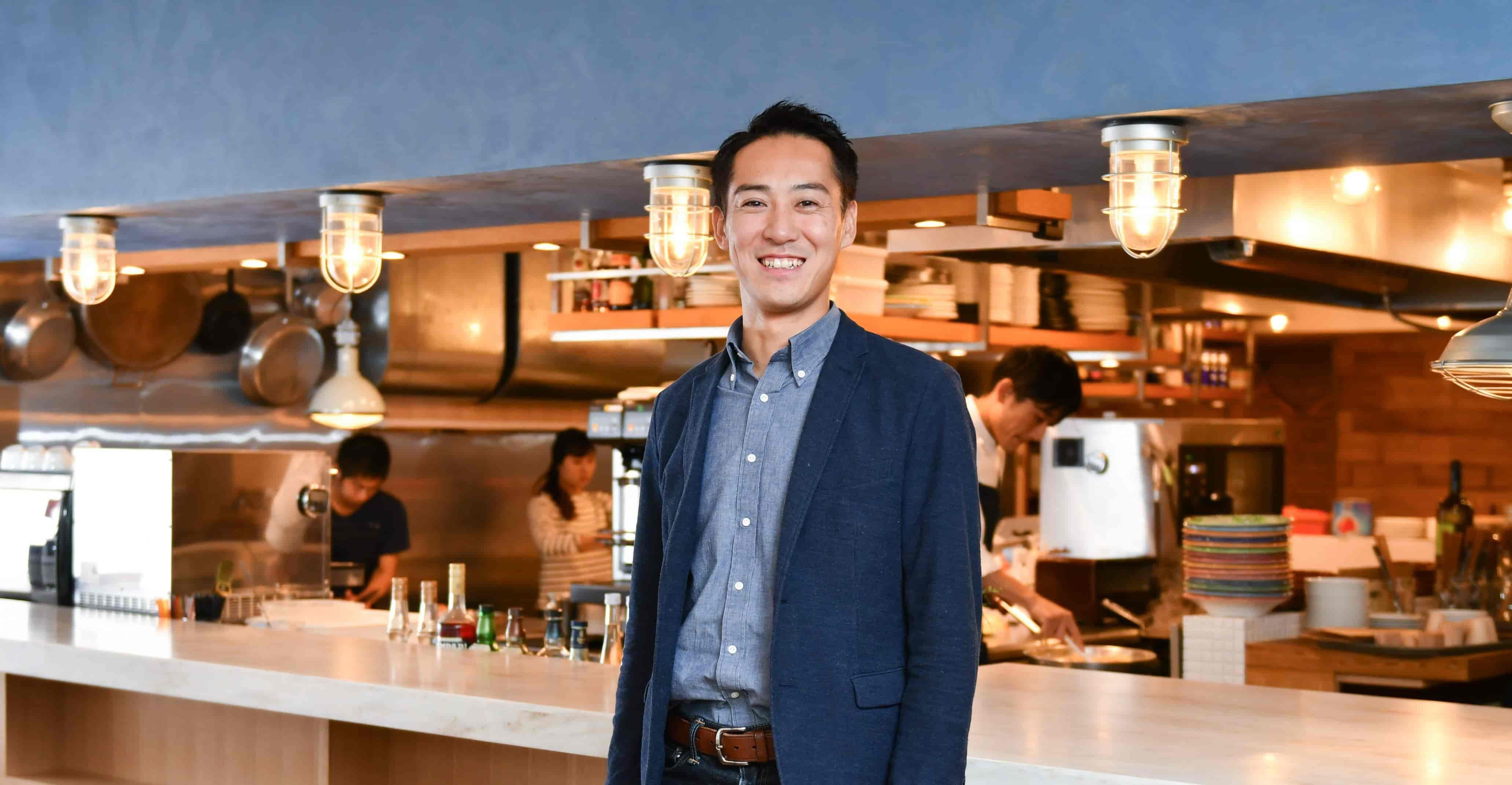 経営理念の浸透、チームの更なる強化に向けて日本一の社風づくりを目指す
